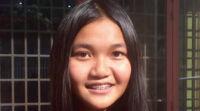 Meet Sereyneath Mao, Wildlife Alliance student supporter 17308489 1110540375719282 6722239686485475328 n 200x111