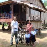 community livelihoods Community Livelihoods TangNginHomeStay2 150x150