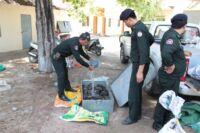 wildlife police Wildlife Police WRRT 6 200x133