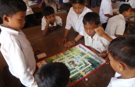 Education gallery ke 31 460x295