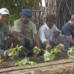 community livelihoods Community Livelihoods image0012 150x150