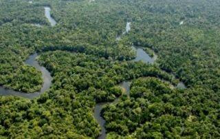 Com. Livelihoods Eco tourism Cambodia landskape 320x202