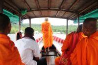 Monk blessing ceremony – Suwanna Gauntlett Monk blessing ceremony Suwanna Gauntless Save the Cardamom 6 200x133