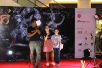 The Capture Project - Aeon Mall Cambodia The Capture Project – Aeon Mall Cambodia The Capture Project Cambodia cildren games 200x133