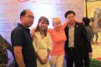 The Capture Project - Aeon Mall Cambodia The Capture Project – Aeon Mall Cambodia The Capture Project Suwanna Gauntlett Cambodia VIP invitation 200x133
