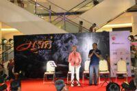 The Capture Project - Aeon Mall Cambodia The Capture Project – Aeon Mall Cambodia The Capture Project Suwanna Gauntlett Cambodia speach 200x133