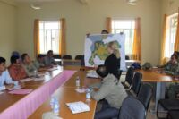 Fourth meeting with Thmar Bang district Thmar Bang district 3 200x133
