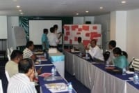 biodiversity impact assessment workshop for southern cardamom redd+ project Biodiversity Impact Assessment Workshop for Southern Cardamom REDD+ Project Biodiversity Impact Assessment REDD 107 200x133