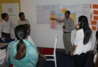 biodiversity impact assessment workshop for southern cardamom redd+ project Biodiversity Impact Assessment Workshop for Southern Cardamom REDD+ Project Biodiversity Impact Assessment REDD 122 200x136