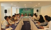 biodiversity impact assessment workshop for southern cardamom redd+ project Biodiversity Impact Assessment Workshop for Southern Cardamom REDD+ Project Biodiversity Impact Assessment REDD 19 200x120