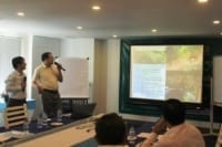 biodiversity impact assessment workshop for southern cardamom redd+ project Biodiversity Impact Assessment Workshop for Southern Cardamom REDD+ Project Biodiversity Impact Assessment REDD 40 200x133