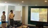 biodiversity impact assessment workshop for southern cardamom redd+ project Biodiversity Impact Assessment Workshop for Southern Cardamom REDD+ Project Biodiversity Impact Assessment REDD 41 200x116