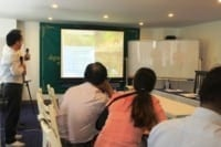 biodiversity impact assessment workshop for southern cardamom redd+ project Biodiversity Impact Assessment Workshop for Southern Cardamom REDD+ Project Biodiversity Impact Assessment REDD 43 200x133