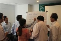 biodiversity impact assessment workshop for southern cardamom redd+ project Biodiversity Impact Assessment Workshop for Southern Cardamom REDD+ Project Biodiversity Impact Assessment REDD 54 200x133