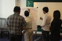 biodiversity impact assessment workshop for southern cardamom redd+ project Biodiversity Impact Assessment Workshop for Southern Cardamom REDD+ Project Biodiversity Impact Assessment REDD 56 200x133