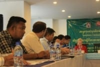 biodiversity impact assessment workshop for southern cardamom redd+ project Biodiversity Impact Assessment Workshop for Southern Cardamom REDD+ Project Biodiversity Impact Assessment REDD 7 200x133