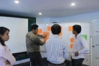 biodiversity impact assessment workshop for southern cardamom redd+ project Biodiversity Impact Assessment Workshop for Southern Cardamom REDD+ Project Biodiversity Impact Assessment REDD 85 200x133