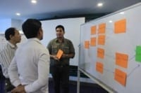 biodiversity impact assessment workshop for southern cardamom redd+ project Biodiversity Impact Assessment Workshop for Southern Cardamom REDD+ Project Biodiversity Impact Assessment REDD 87 200x133