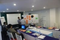 biodiversity impact assessment workshop for southern cardamom redd+ project Biodiversity Impact Assessment Workshop for Southern Cardamom REDD+ Project Biodiversity Impact Assessment REDD 88 200x133