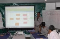 biodiversity impact assessment workshop for southern cardamom redd+ project Biodiversity Impact Assessment Workshop for Southern Cardamom REDD+ Project Biodiversity Impact Assessment REDD 90 200x131