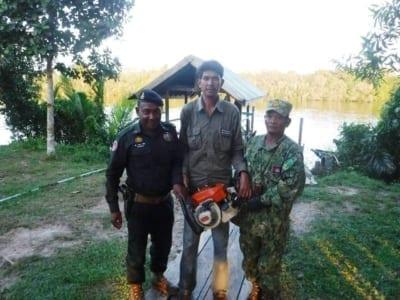 grieve the death of a wild animal? Grieve the death of a Wild Animal? Wildlife Alliance Rangers 400x300