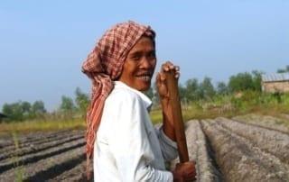 southern cardamom redd+ Southern Cardamom REDD+ Cambodian woman 320x202