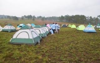 stung areng Stung Areng CBET inaugural camping event DSC 0499 320x202