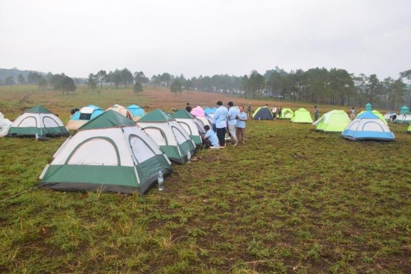 stung areng Stung Areng CBET inaugural camping event DSC 0499 800x533