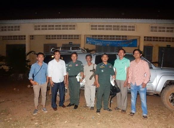 Primary school activities on wildlife conservation primary school activities on wildlife conservation 2
