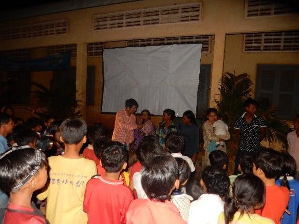 Primary school activities on wildlife conservation primary school activities on wildlife conservation