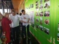 wildlife alliance ceo Wildlife Alliance CEO attends opening of Kranhoung Conservation Center 20180201 104151 200x150