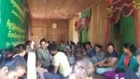southern cardamom redd+ Southern Cardamom REDD+ FPIC meeting in Siem Krom 200x113