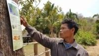 southern cardamom redd+ Southern Cardamom REDD+ Kraing Chek REDD Cambodia information 6 200x113
