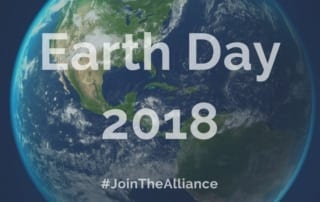 earth day 2018 Earth Day 2018 Earth Day2018 320x202