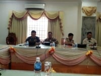 Phnom Tnout Wildlife Sanctuary Wildlife Alliance intervention UPDATES Preah Vihear Provincial authorities 6 200x150
