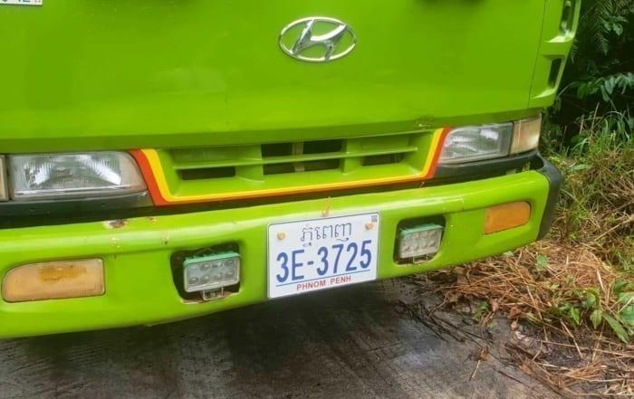 sponsor the gibbon station Sponsor the Gibbon Station Hunters truck 700x441