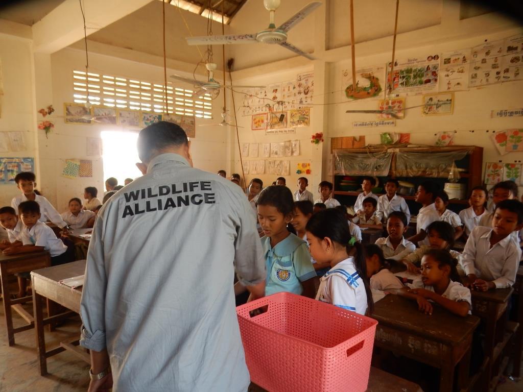 environment education Environment Education Project Activities Environment Education Project Activities primary school 1