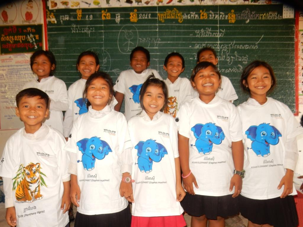 environment education Environment Education Project Activities Environment Education Project Activities primary school 2