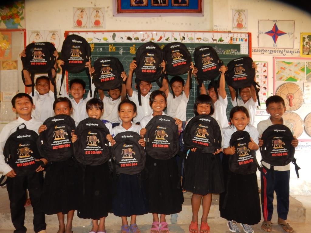 environment education Environment Education Project Activities Environment Education Project Activities primary school 3