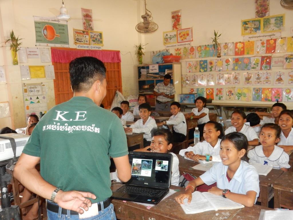 environment education Environment Education Project Activities Environment Education Project Activities primary school 4