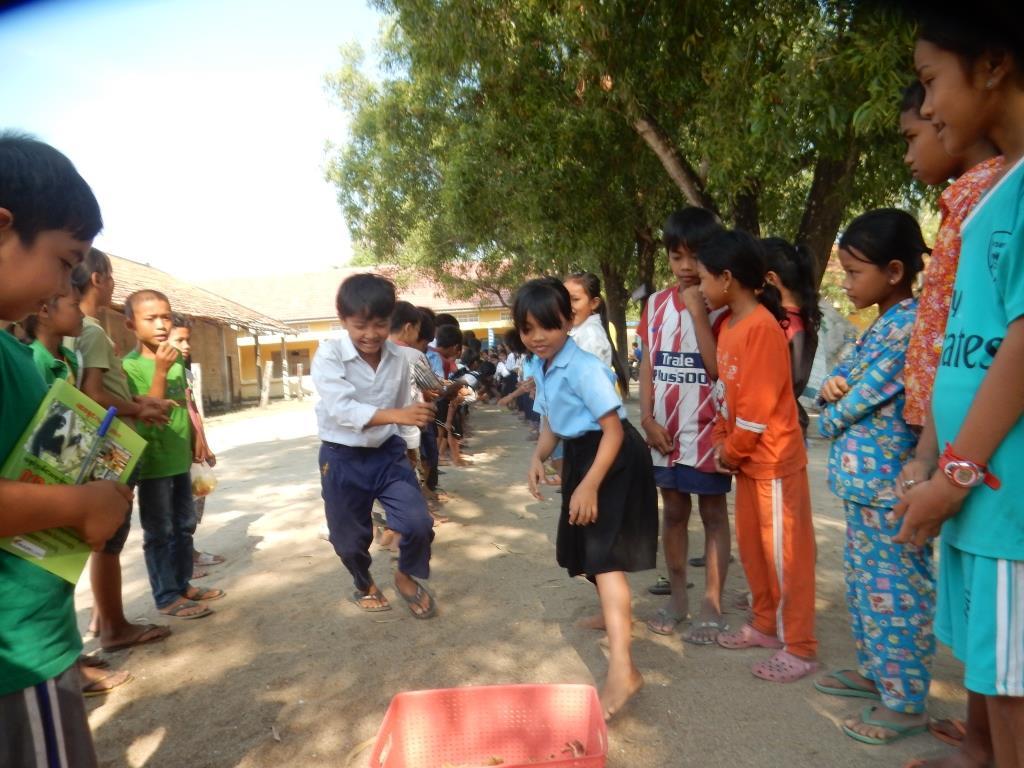 environment education Environment Education Project Activities Environment Education Project Activities primary school 7