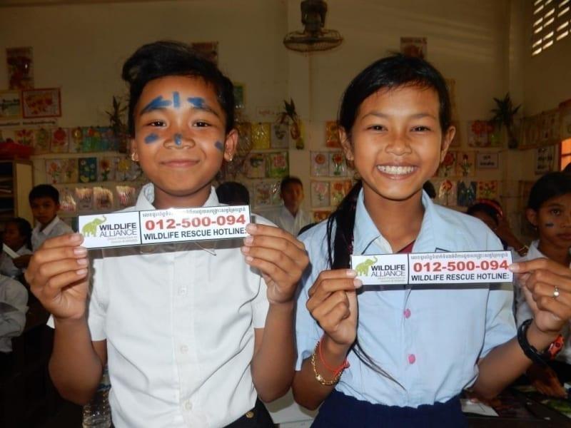 environment education Environment Education Project Activities Environment Education Project Activities primary school 8 800x600