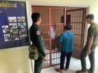 in the news In The News Illegal Luxury trader arrested Cambodia 200x150