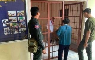 blog Blog Illegal Luxury trader arrested Cambodia 320x202